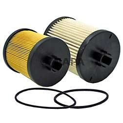 Napa Gold Fuel Filter 3963 42 99 Napa Filters New Cars