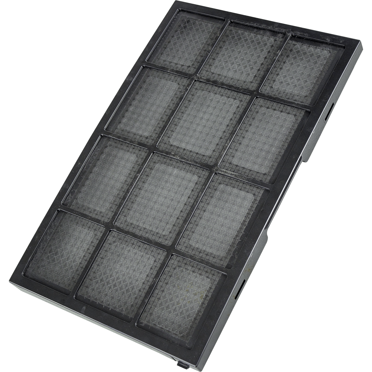 Honeywell Washable Mesh Air Filter for MM Series Air