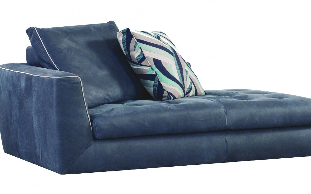 Uptown Sofa Sacha Lakic Design For The Roche Bobois Spring  # Canape Cinema Roche Bobois