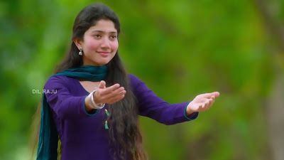 middle class ambala tamil songs download