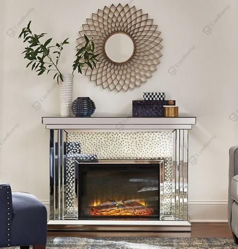 Coolbang Furniture Mattress Furniture Fireplace Furniture