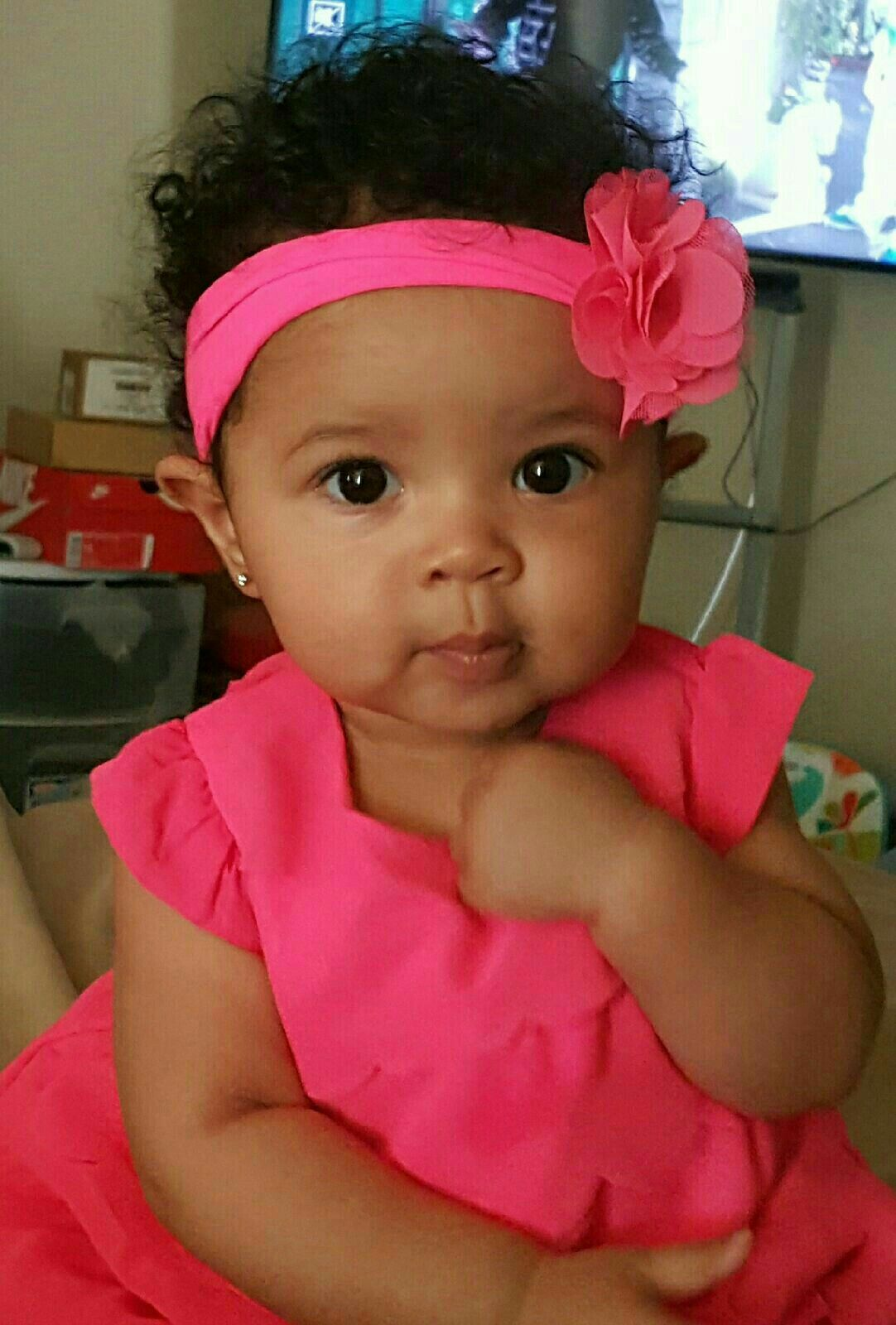 precious baby girl | whoa baby! | pinterest | babies, girls and baby