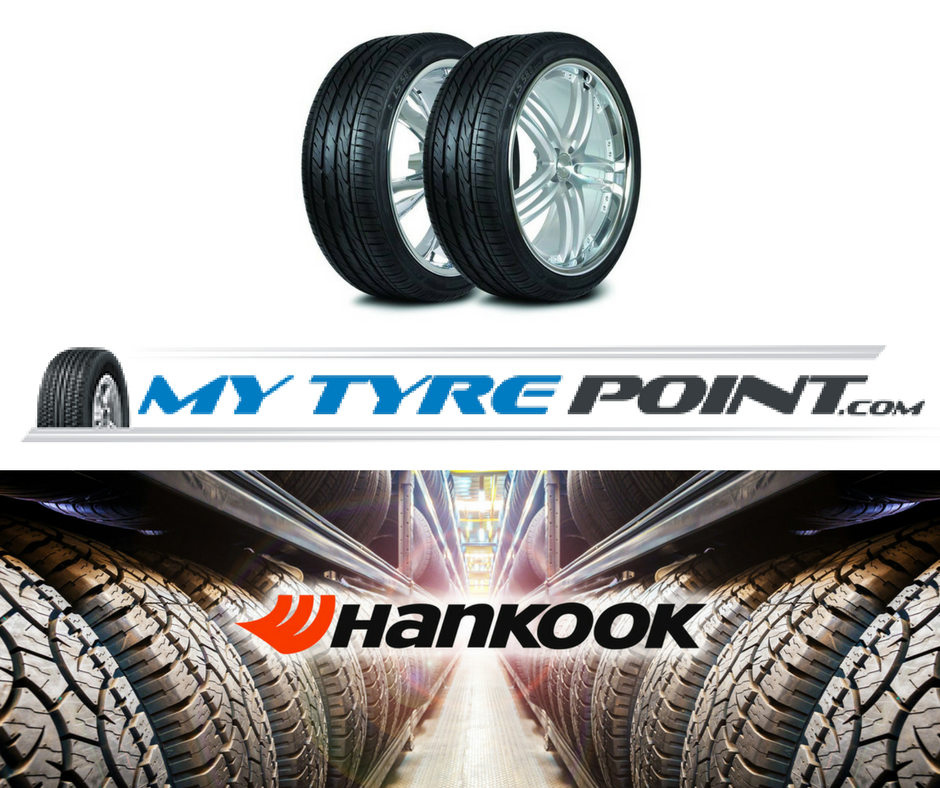 Shop Hankook Tyre Online At Very Reasonable Cost Mytyrepoint