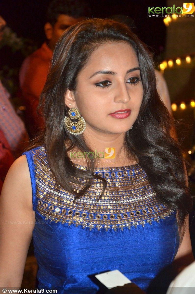 image result for bhama blue dress | indian wear | pinterest | blue