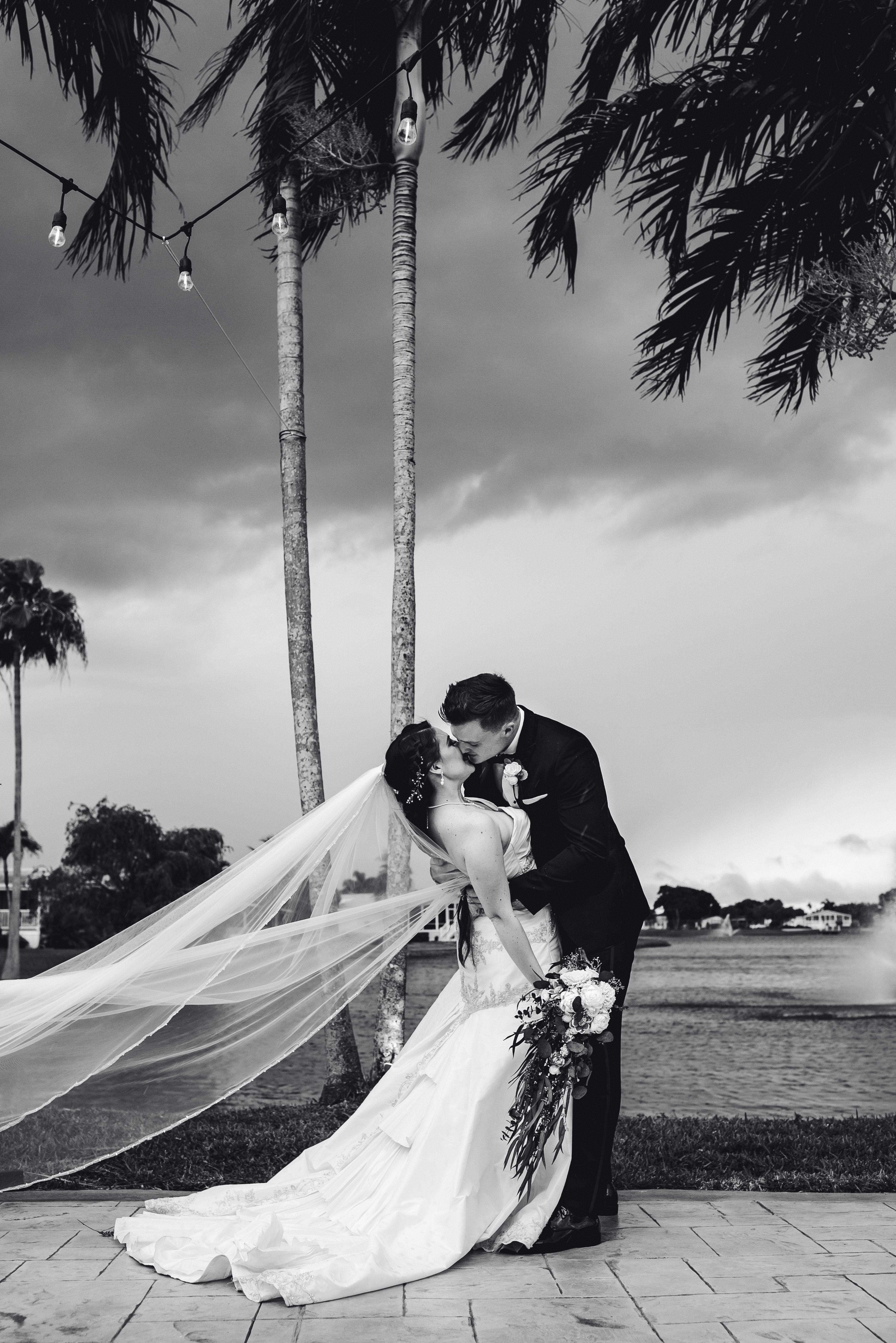 Emotional Wedding Photography South Florida Wedding And Elopement Ph In 2020 Emotional Wedding Photography Florida Wedding Photographer Intimate Wedding Photographer