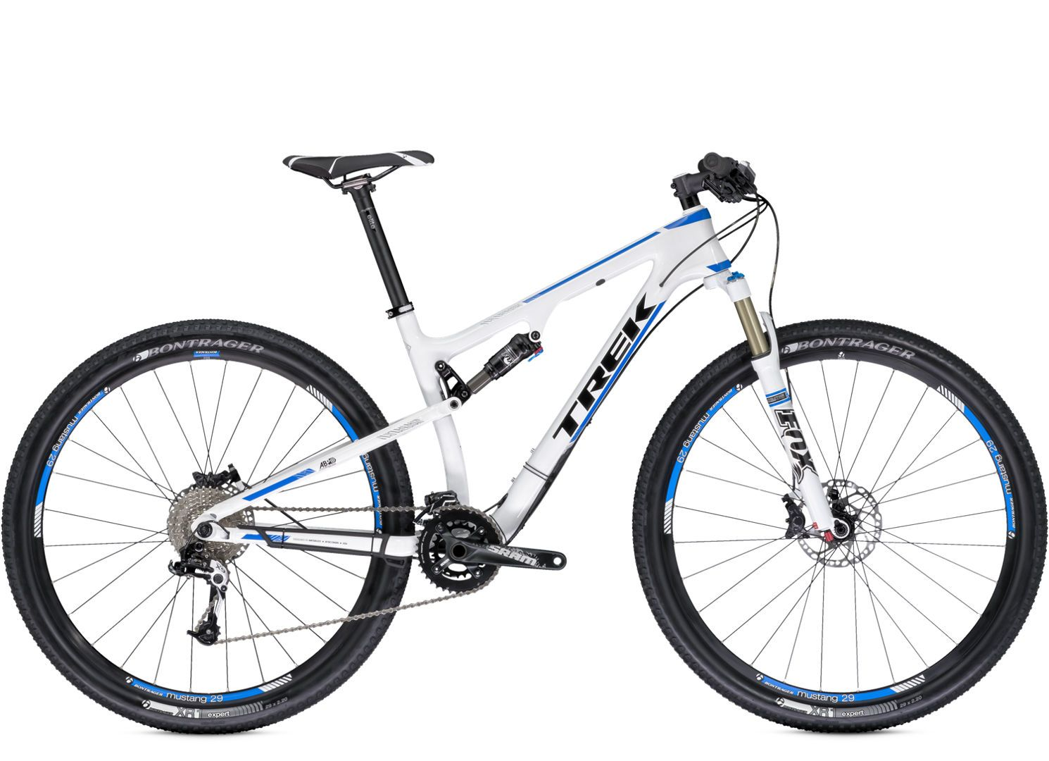 Superfly Fs 9 7 Sl Trek Bicycle Trek Bikes Trek Bicycle Cross Country Mountain Bike