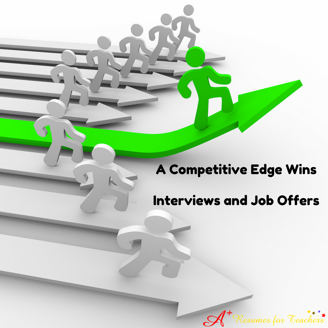 Are your teacher resume and cover letter generating interviews ...