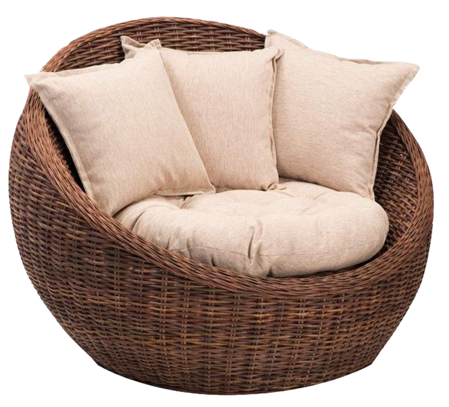 Basket Chair Png By Mysticmorning On Deviantart Cheap Furniture Basket Chair Furniture
