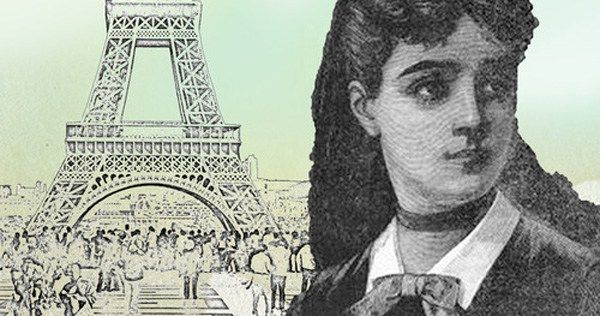 How The French Mathematician Sophie Germain Paved The Way For Women In Science And Endeavored To Save Gauss S Life Science Abstract Science Academy Of Sciences
