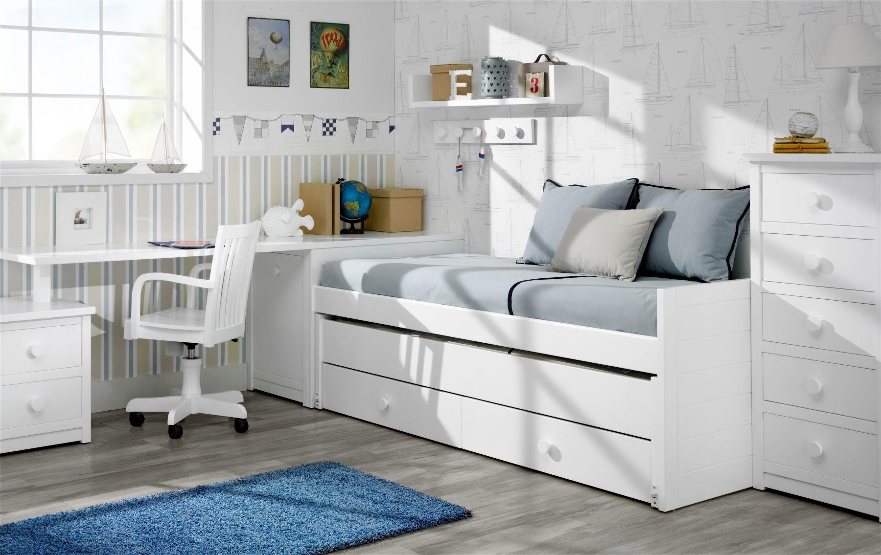 Garabatos Tiendas de Mobiliario Juvenil e Infantil Dormitorios