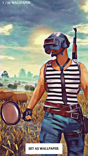 PUBG Mobile Wallpapers|PUBG HD Wallpapers