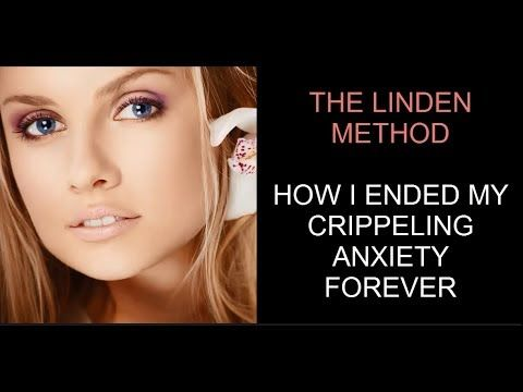 What is the Linden Method, A Shocking Linden Method Review: https://www.youtube.com/watch?v=o6g6CHC2Oto
