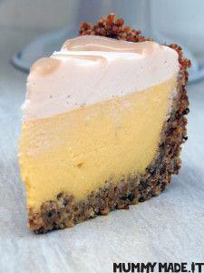 Caramel Apple Cake (5)