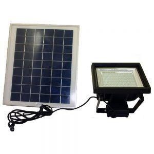 Bright Outdoor Solar Lights Super Bright Outdoor Solar Lights  Solar Pathway Lighting
