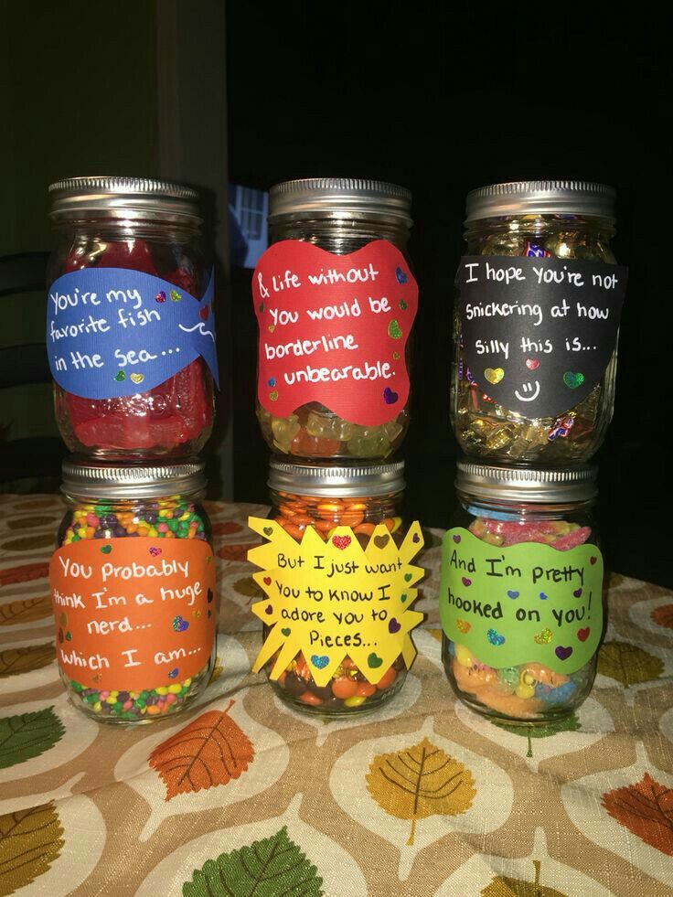 valentines ideas for bestfriends boyfriend birthday ideas creative valentines day gifts for him boyfriends