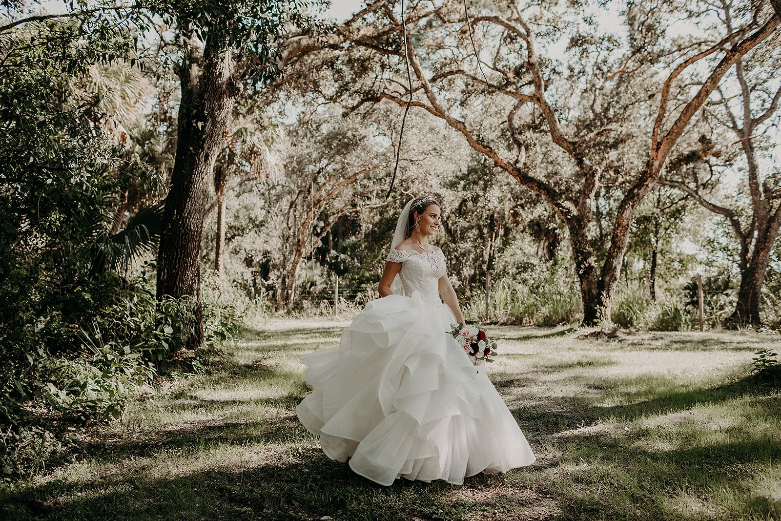 40++ Wedding venues north fort myers ideas