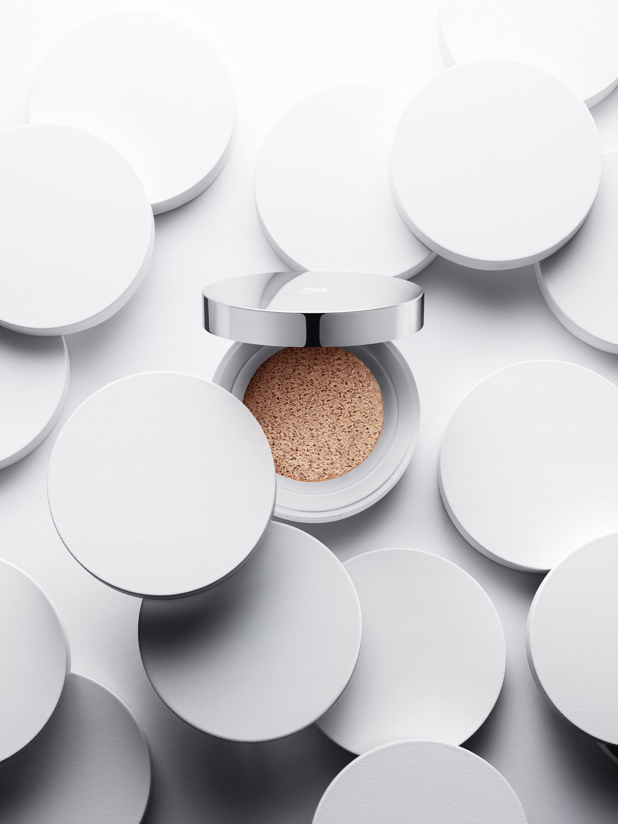 Photo of Cushion Foundation – Miracle Cushion | Lancôme