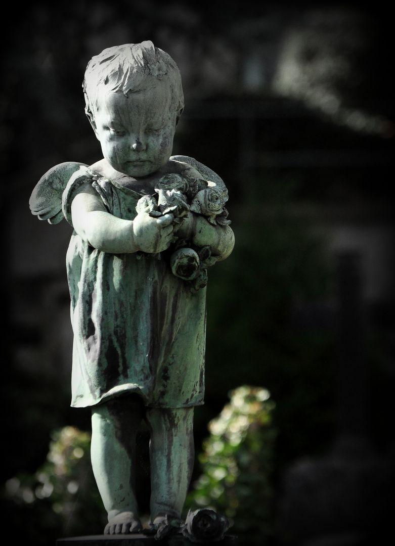 Kleiner Engel Bei Castingfick