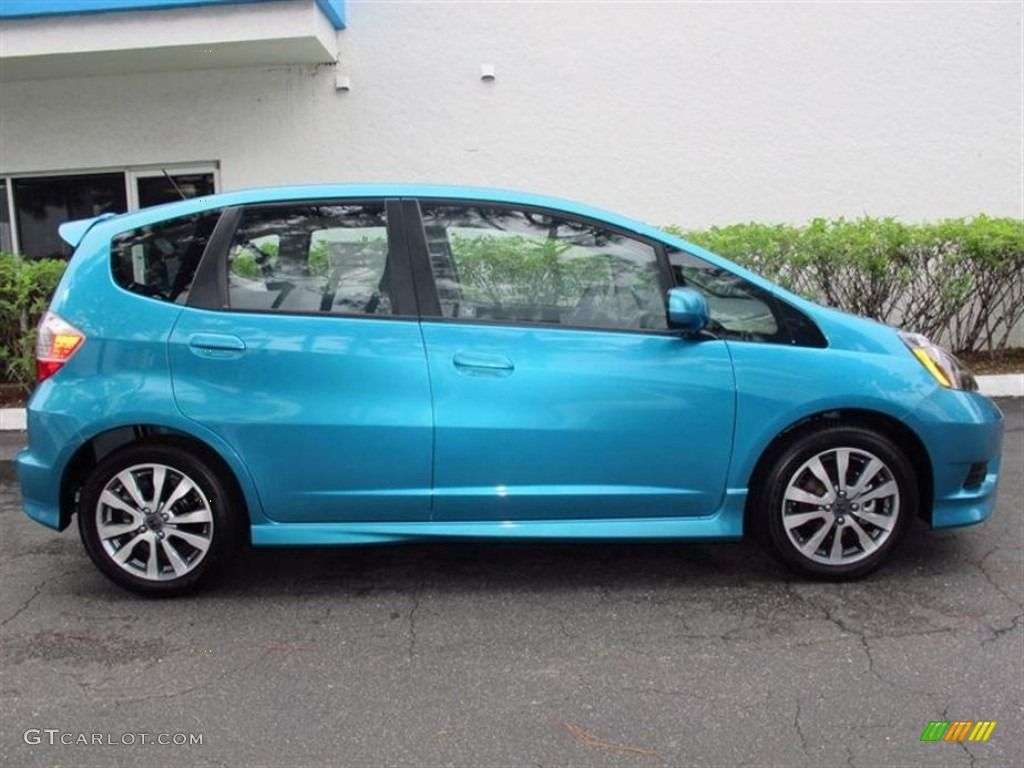 Pin By Jessica Bowers On Enrique List In 2020 Honda Fit Honda Fit Sport 2013 Honda Fit