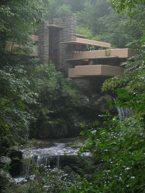 promo code 02b80 069fe Pin by AAA on Summer Travel | Frank lloyd wright homes ...
