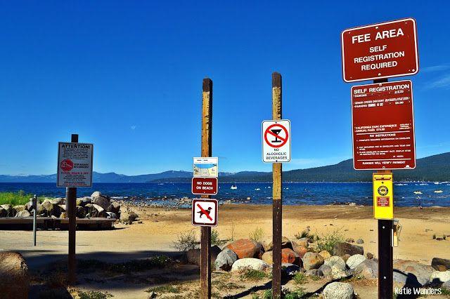 North Lake Tahoe California North Lake Tahoe Lake Tahoe Lake