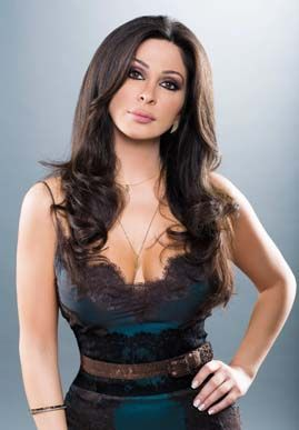 b8b96ed09 Elissa (Lebanese singer) - Google Search | Music 3 | Beautiful arab ...