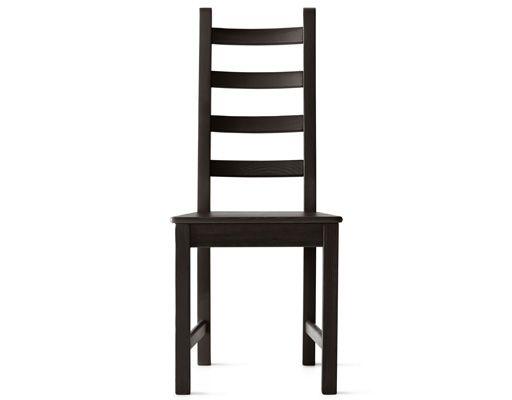Kuche Stuhle Ikea Dies Ist Die Neueste Informationen Auf Die Kuche