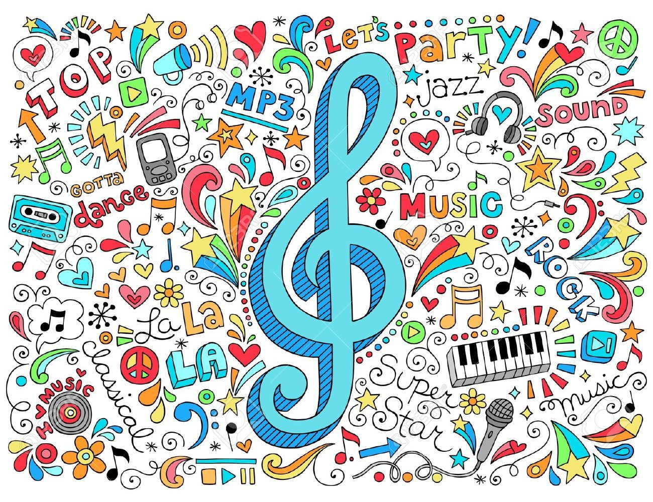 Dessin trop cool doodle recherche google dooodle - Doodle dessin ...