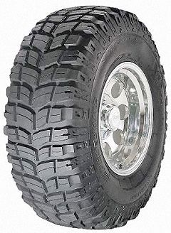 pro comp xterrain mud tire reviews tires pinterest. Black Bedroom Furniture Sets. Home Design Ideas