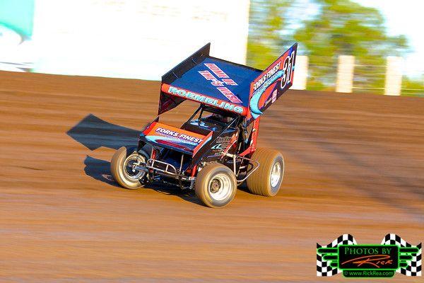 Pin On Dirt Racing
