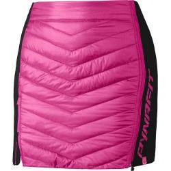 Photo of Dynafit Women's Tlt Prl Skirt (Size Xs, Pink) | Insulation skirts> Ladies Dynafit
