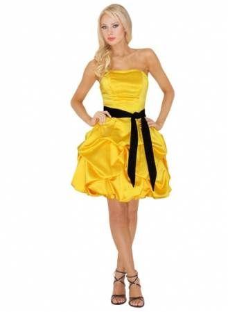 Dress Code Cocktail Attire For Women Cocktail Attire Dresses