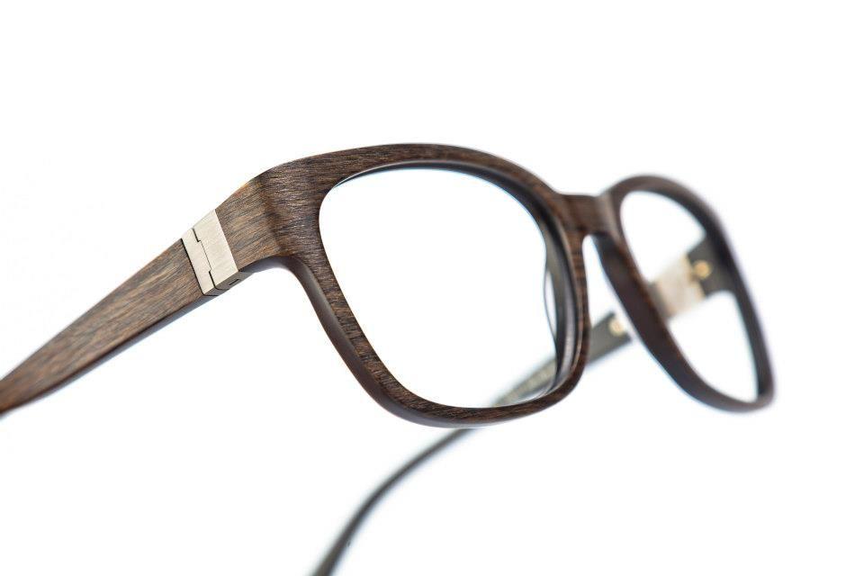 Prodesign biodegradable eyeglasses   Repins   Pinterest