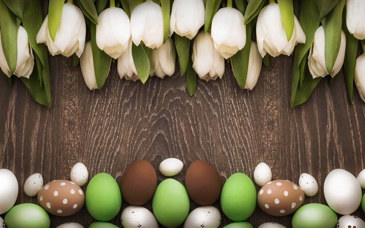 Happy Easter Hd Wallpapers Happy Easter Wallpaper Easter Wallpaper Easter Images