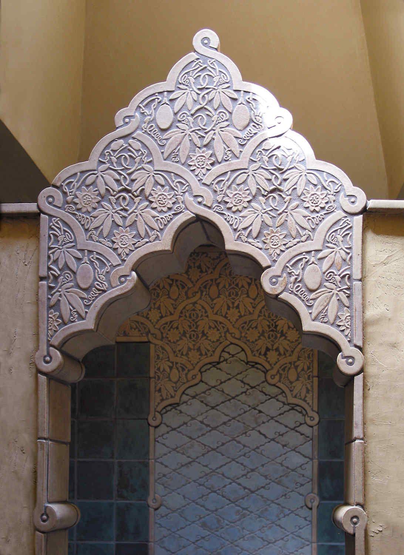 Totten Tileworks | Tiles, Arts and crafts, Tile bathroom