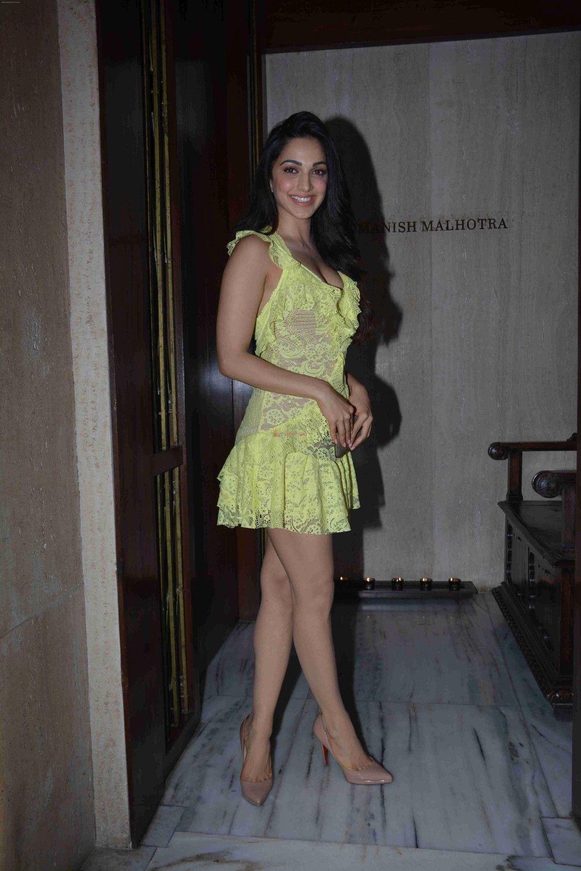 Bollywood Actress Hot, Kiara Advani Hot