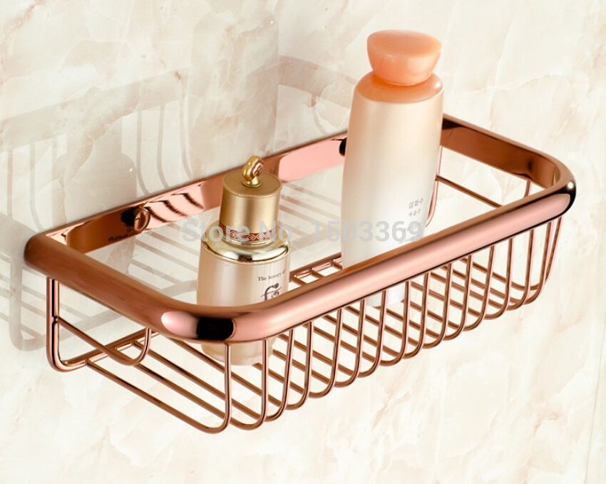 high quality total brass material rose gold finished bathroom rh pinterest co uk