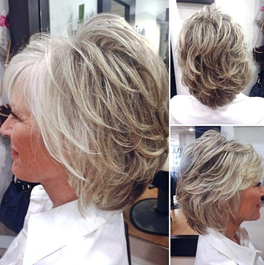 12 Wunderschönen Frisuren ab 12 Einfach Stilvoll Haarschnitt