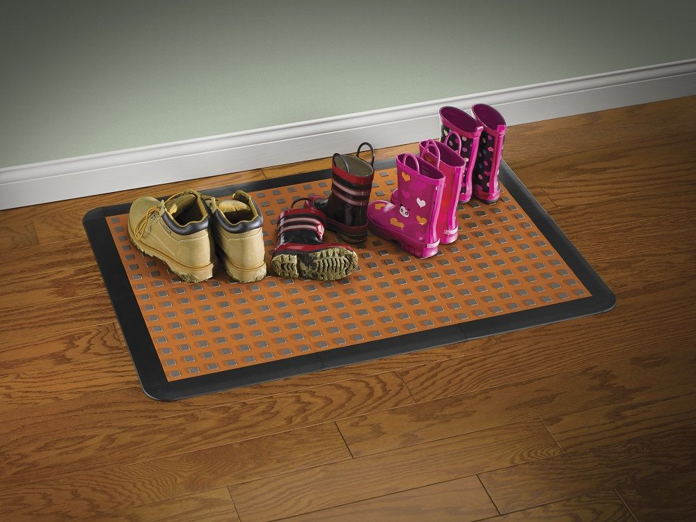 Pin by WeatherTech Auto Products on WeatherTech TechFloor