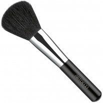 Photo of Business Make-up: schnell & einfach   Schminktipps ARTDECO