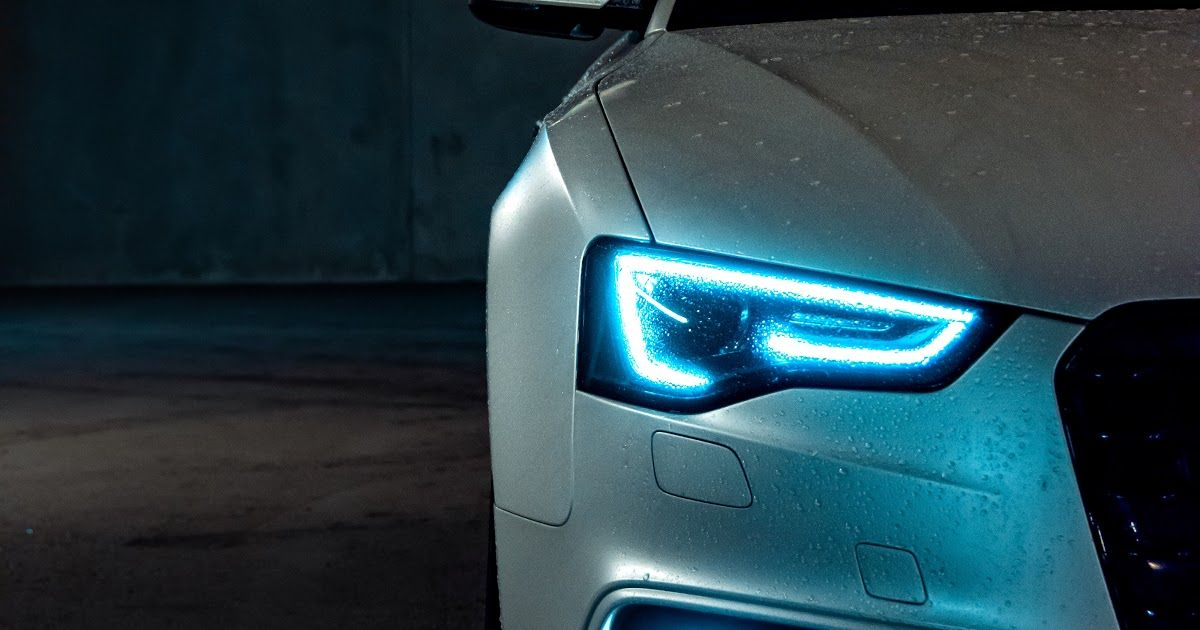 Full Screen Audi Car Wallpaper In 2020 Hd Wallpapers Of Cars