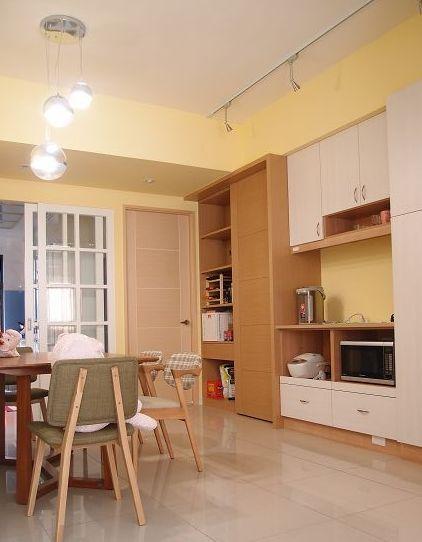開箱文 三隻小豬設計的家 House Home Decor Home
