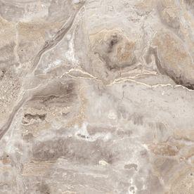 Wilsonart 60 In X 96 In Cipollino Bianco Quarry Laminate Kitchen Countertop  Sheet