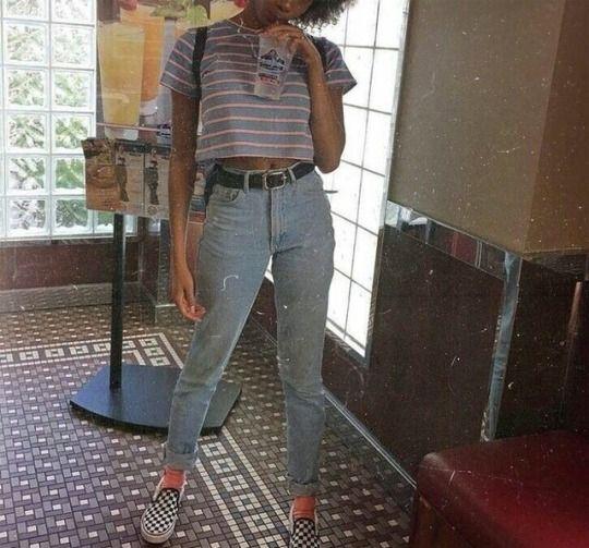 Vintage Outfits Tumblr Retro Outfits Clothes Fashion