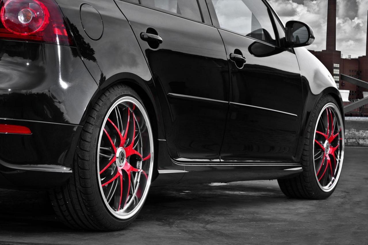 VW Golf GTI от Schmidt Revolution | Tuning | Pinterest | Schmidt, Alloy Wheels Golf Cart Revolution on league alloy wheels, classic mini alloy wheels, miata alloy wheels, jetta alloy wheels,