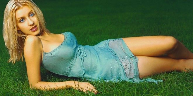 Britney spears sex wallpapers free downloads