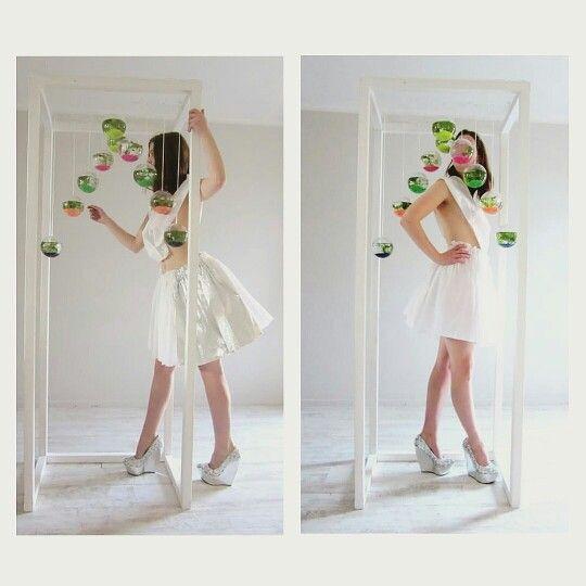 La Rêve Fine Arts  Instagram: ambworks