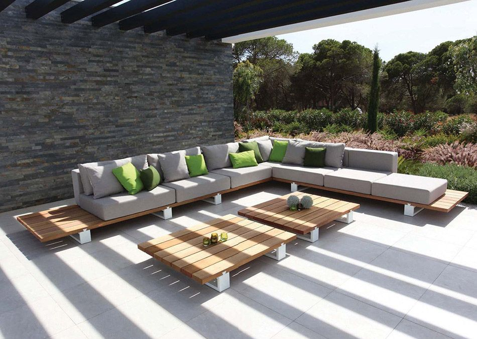 Italian Furniture In Usa At Cassoni Com Contemporary Modern And Traditional Furniture From Italy Garden Sofa Royal Botania Garden Sofa Set