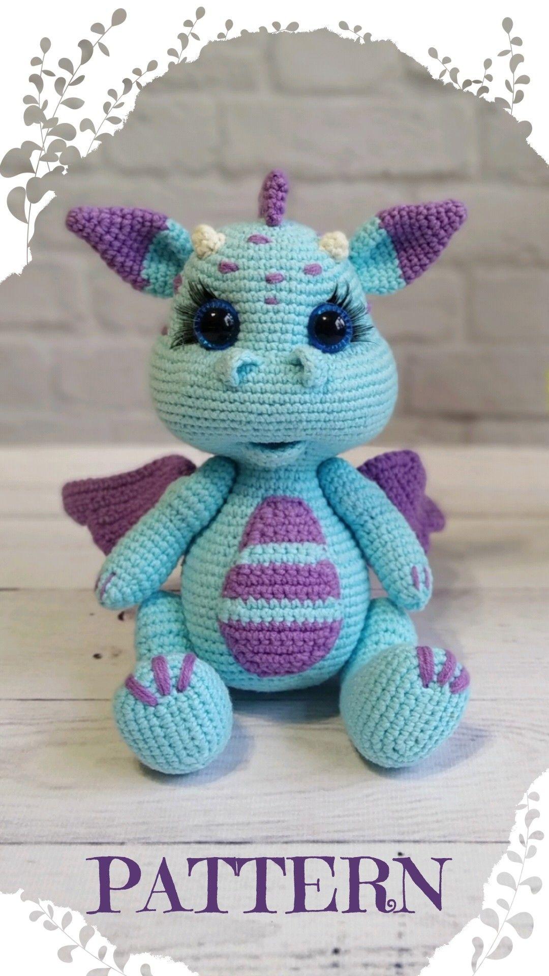 DIY Amigurumi PAP Crochet Doll – Amigurumi Patterns | 1920x1080
