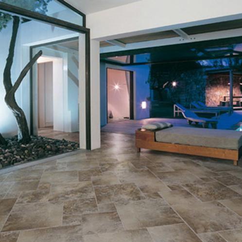 Denver Stone Jade Porcelain Floor Tile Floor Tiles Pinterest